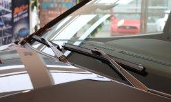 经验交流:都市型SUV新标杆 江铃新驭胜S350更有型