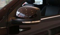 评测精选:售15.28万起 新款驭胜S350增两款新车型