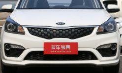 评测精选:欧洲著名汽车修补漆品牌roberlo诺贝路来到中国!