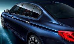 用车技巧:宜昌奥迪A6L30FSI车型优惠3.29万元