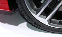 导购精选:上汽通用汽车金融发行30亿汽车抵押贷款支持证券