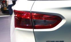 每日关注:汉腾X7插电SUV将升级 动力上涨/百公里油耗1.8L