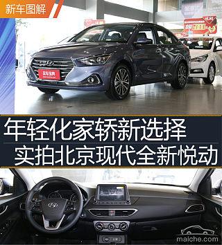 1.6L 自動悅目版GL 國V