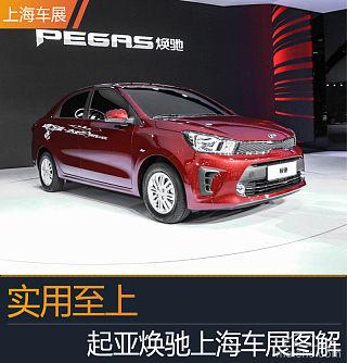 三廂 1.6L AT Premium 國VI