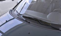 行业新闻:雨燕1.5L手动时尚型配置升级 售价上调