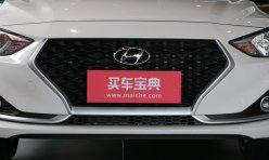 汽车导购:08款悦动1.6 GL AT现车 售价8.2万元