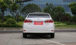 热点话题:广汽菲亚特首款国产车型菲翔 9月13日将上市