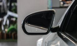 用车技巧:Pipercross为BMW F30 3系推出直接更换滤芯