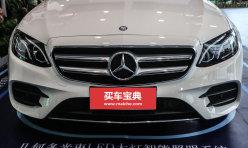 用车技巧:徐州东源奥迪4S店2016款奥迪A5现车到店