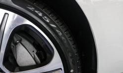 汽车导购:安徽购雷克萨斯ES最高优惠5万元整