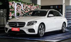 热点话题:雷克萨斯ES典雅版二手车售25.6万元