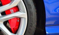 汽车导购:奥迪S6 S7即将上市 搭载4.0TFSI双涡轮