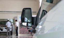 行业新闻:影响汽车油耗的真正原因,你了解吗?