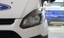 汽车导购:影响汽车油耗的真正原因,你了解吗?