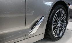 行业新闻:梅赛德斯-奔驰C 200 K标准型