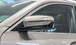 汽车资讯:用车成本对比 雷克萨斯ES/宝马5系/奥迪A6L/