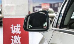 用车技巧:邓禄普轮胎全新配套城市SUV别克昂科拉