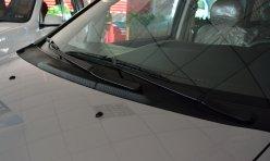 汽车资讯:动力/空间是优势 爱卡试驾帅客HR16车型
