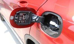 每日关注:梅赛德斯-奔驰GLA SUV保养每天仅需14元