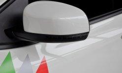 汽车百科:2014款菲翔/菲翔两厢版将广州车展首发