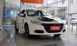 汽车导购:曼胡默尔PM2.5空调滤助力改善车内空气