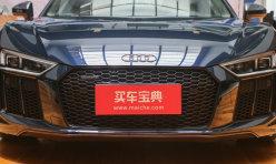 汽车导购:十大发动机转速最高的量产车盘点