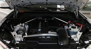 中规X5 xDrive35i 典雅型