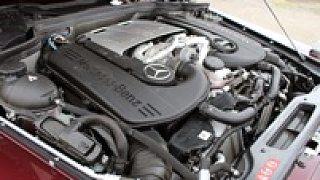 美规奔驰G 550