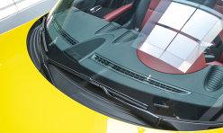 行业新闻:奥迪欲统一车灯造型 新奥迪TT S改换LED车灯(组图)