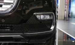 经验交流:武汉哈弗H7直降4000元 店内现车销售