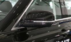 导购精选:哈弗H7现金优惠0.5万 现车有售颜色齐全