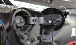 汽车资讯:哈弗H7L蓝标版/H7红标版配置信息曝光