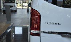 汽车导购:福特魅影版豪华7座商务车_福特E350