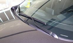 汽车百科:Mazda3 Axela昂克赛拉 你的自驾游省钱担当