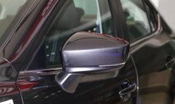 头条资讯:徐州昂克塞拉现金优惠达 0.6万现车充足