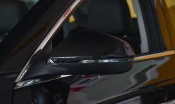 汽车资讯:奥迪A6同款 瑞风A60将于10月份上市