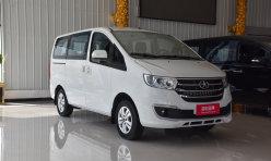 推荐阅读:曝江淮新车计划 瑞风M4/瑞风M3自动挡