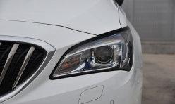 每日关注:B50正式下线 一汽奔腾发展进入新阶段