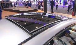 用车技巧:汽车改装案例 荣威350S音响改装方案