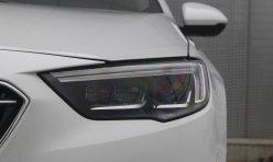 每日关注:汽车空调系统中冷凝器维修和改装