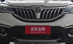 汽车资讯:宾利汽车召回 宾利汽车在英召回3642辆汽车