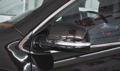 推荐阅读:东南首款紧凑SUV东南DX7将于今晚上市