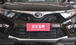 评测精选:东南首款紧凑SUV东南DX7将于今晚上市