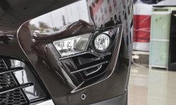 每日关注:东南DX3明年底将上市 或北京车展亮相