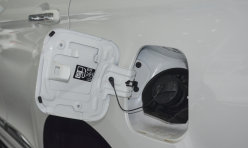 汽车导购:耐久舒适 评测长城哈弗H9中大型SUV怎么样