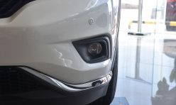 每日关注:售31.28-33.38万,日产楼兰新车型上市