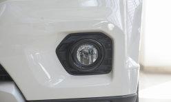 经验交流:哈弗H5车身颜色(图)