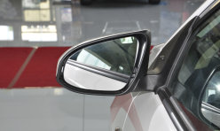 推荐阅读:三厢小型家轿车 丰田威驰综合优惠2万元