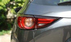 头条资讯:三成上市车企业绩下滑 比亚迪预增619%