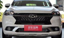 汽车百科:奇瑞瑞虎7和荣威RX5哪个好 奇瑞瑞虎7价格低但销量表现不好